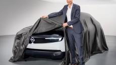 Opel GT X Experimental stanowi zapowiedź przyszłości marki i stylu jej nowych […]