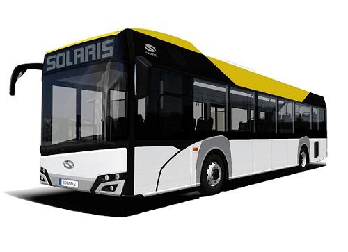 Solaris_Urb1