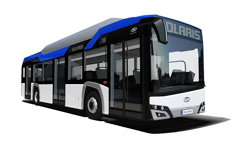 Solaris_Urb2