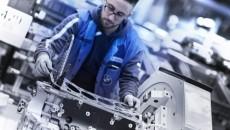 Silnik do najbardziej dynamicznego, nowego modelu BMW serii 8 Coupé produkowany jest […]