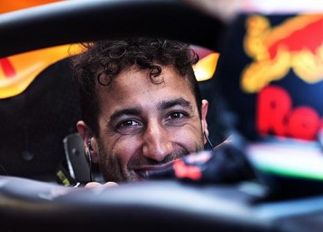 D_Ricciardo1