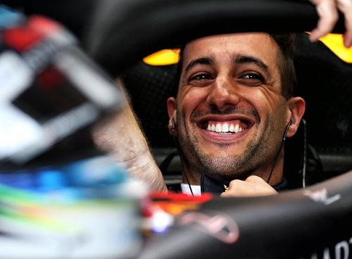 D_Ricciardo2