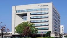 Mazda Motor Corporation złożyła raport do MLIT na temat wyników dochodzenia w […]