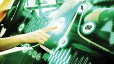 W dniach 11-15 września we Frankfurcie odbędą się targi Automechanika. Firma Johnson […]