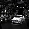 Rozpoczęło się przyjmowanie zgłoszeń do Lexus Design Award 2019. Organizowany od roku […]