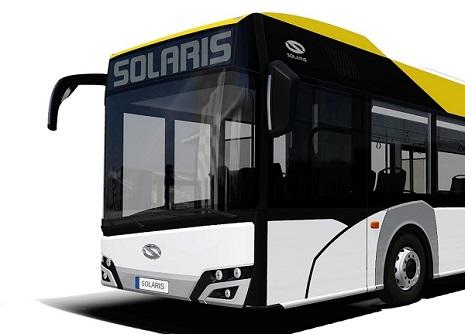 solari-99