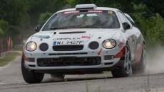 Do końca sezonu Motul Historycznych Rajdowych Samochodowych Mistrzostw Polski zostały tylko dwie […]