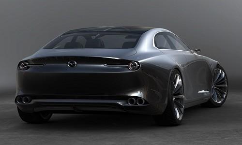 Mazda Motor Corporation ogłosiła realizację wspólnego projektu badawczego z Saudi Aramco, należącą […]