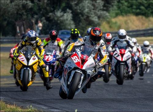 wysc-motocy1