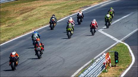 wysc-motocy4