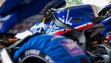 Zespół Wójcik Racing Team postanowił jednogłośnie i ze skutkiem natychmiastowym zakończyć współpracę […]