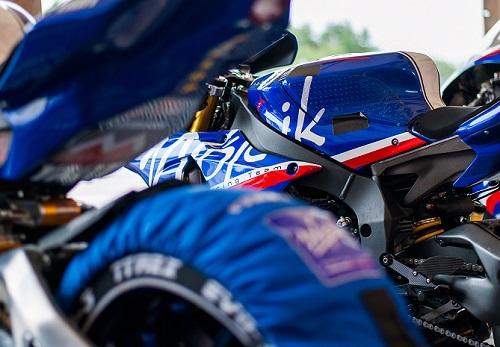 wysc-motocykl1