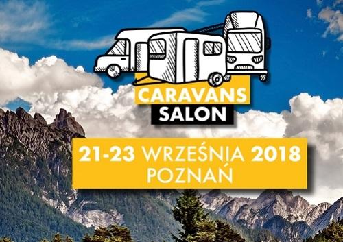 Caravans Salon1