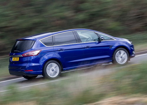 FordS-MAX_1