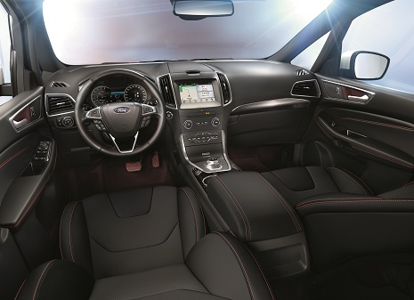 FordS-MAX_3