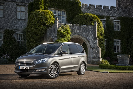 FordS-MAX_5