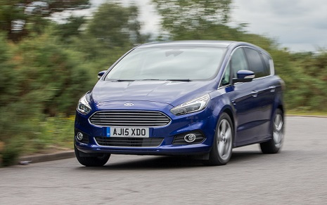 FordS-MAX_7