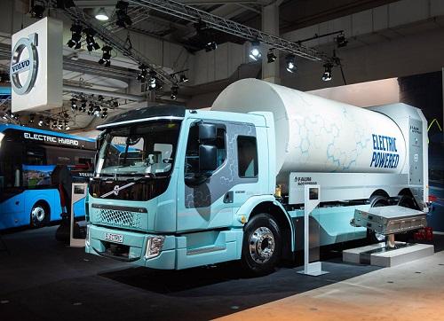 IAA_Volvo FE1