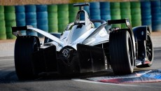 Do rozpoczęcia piątego sezonu mistrzostw ABB FIA Formula E pozostały niecałe trzy […]