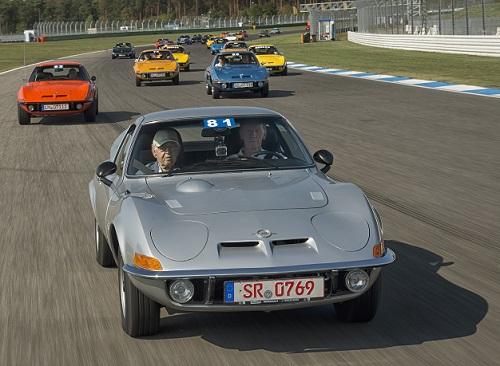 Opel-GT-0
