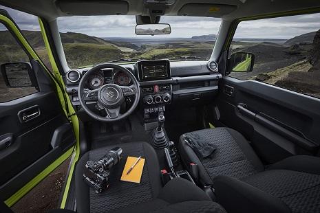 Suzuki-Jimny3