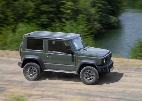 Suzuki-Jimny4