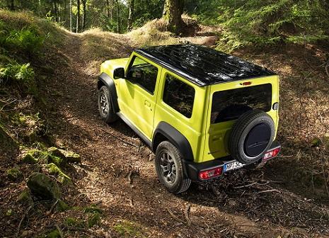 Suzuki-Jimny5