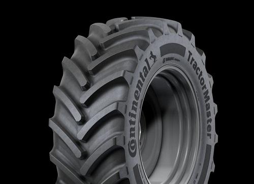 TractorMaster-con1