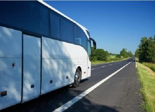 autobus44