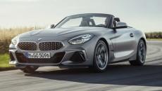 Podczas Międzynarodowego Salonu Samochodowego w Paryżu BMW pokaże modele, które wprowadzają nową […]