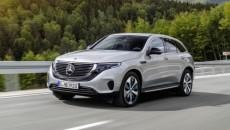 We wszystkich salonach Mercedes- Benz w Polsce pojawią się wkrótce ładowarki dla […]