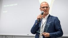 Renault po raz kolejny otrzymało Złoty Klucz Jakości – nagrodę za najlepszą […]