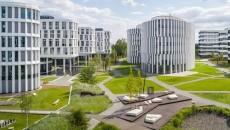 Firma Continental Opony Polska zmieniła lokalizację biura. Firma przeniosła się z Alei […]