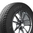 Michelin wprowadza na europejski rynek zimową oponę do samochodów osobowych Alpin 6. […]
