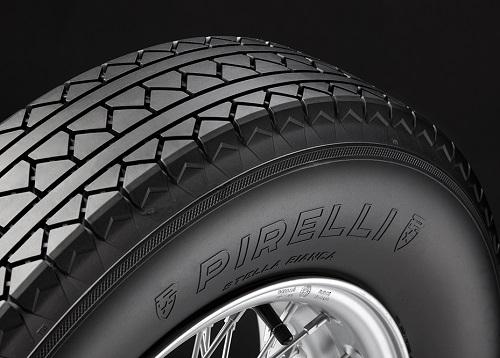 Pirelli-Stella1