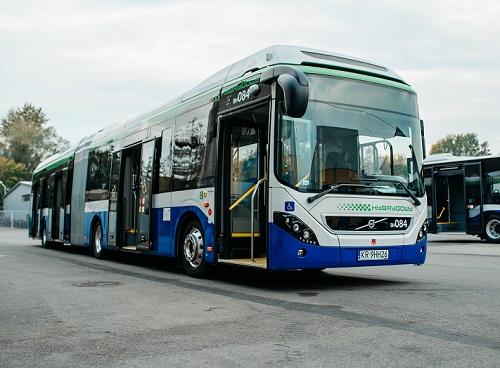 Volvo-bu1