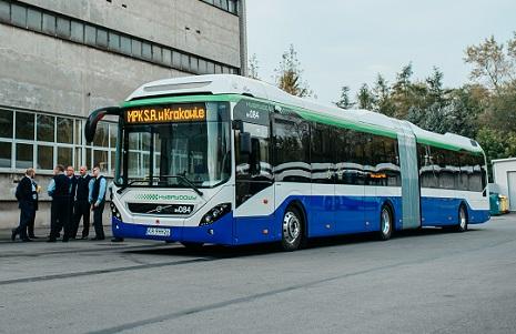 Volvo-bu2