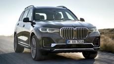 Po salonie samochodowym Geneva Motor Show 2019 do salonów BMW wjedzie nowy, […]