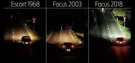 focus-ref3