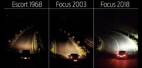 focus-ref4