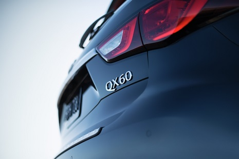infiniti qxX6-5
