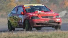 Finał rallycrossowego sezonu 2018 rozegrany został na torze Motopark w Toruniu. Silna […]