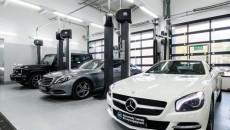 Pojawił się kolejny punkt na mapie autoryzowanych serwisów Mercedes- Benz w Polsce. […]