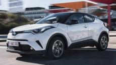 Systematycznie rośnie popularność samochodów hybrydowych. Polacy kupują już kilkanaście tysięcy tych aut […]
