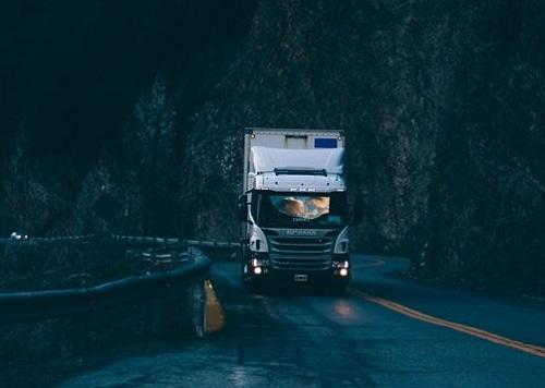 transport-noc1