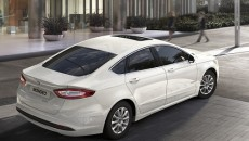 Ford powołał Steve'a Hooda na nowo ustanowione stanowisko dyrektora działu pojazdów elektrycznych […]