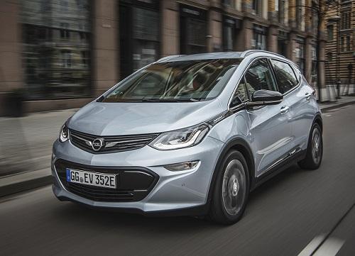 Opel-Amper1