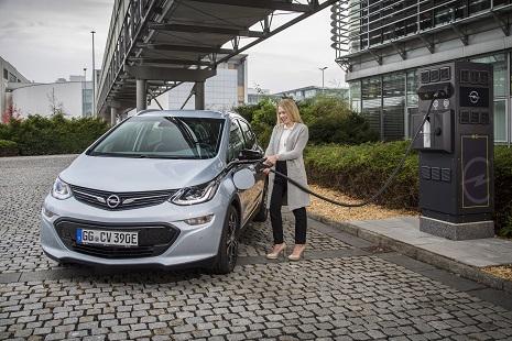 Opel-Amper2
