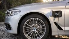 Przy okazji ogłoszenia wyników finansowych za trzeci kwartał 2018 roku, Grupa BMW […]