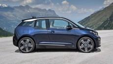 Silniki elektryczne oraz akumulatory wysokonapięciowe przeznaczone do BMW i3 będą montowane w […]